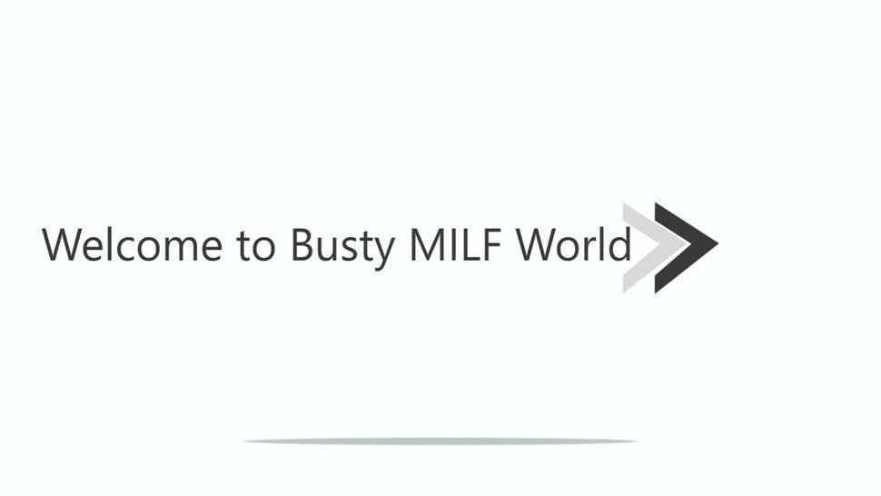Young Boy Seduce Milf To Screw