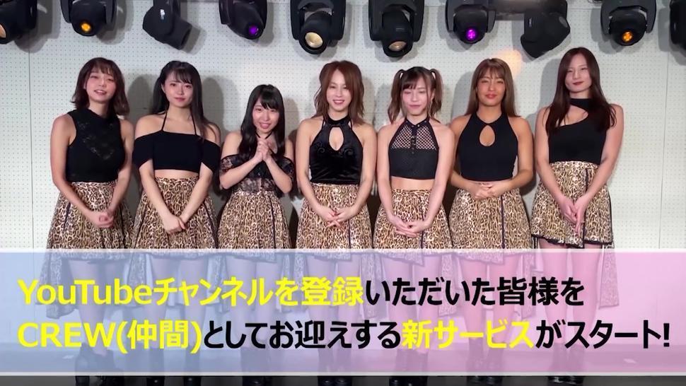 japanese bikini girls arm wrestling
