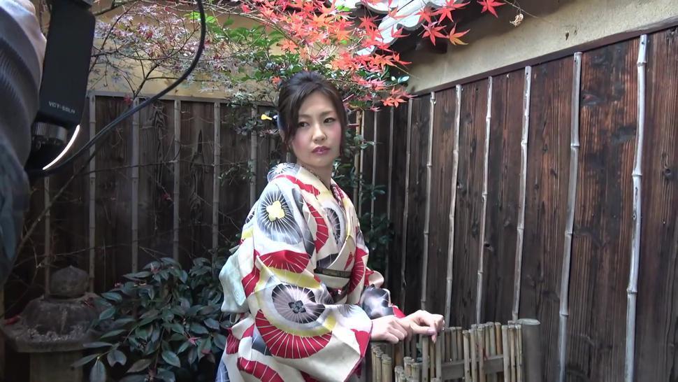 japanese uncensored wife yukari 7