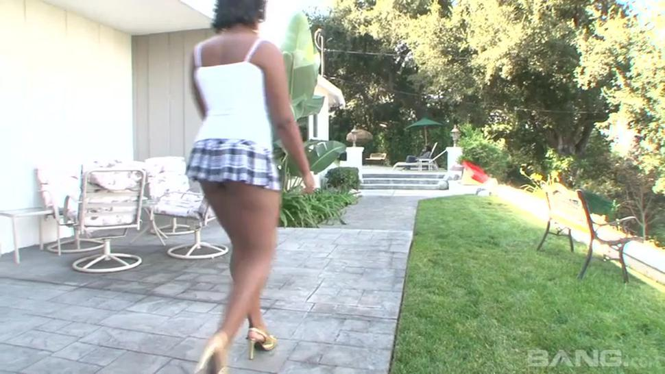 Stepsis Learns Sexed From Big Brother