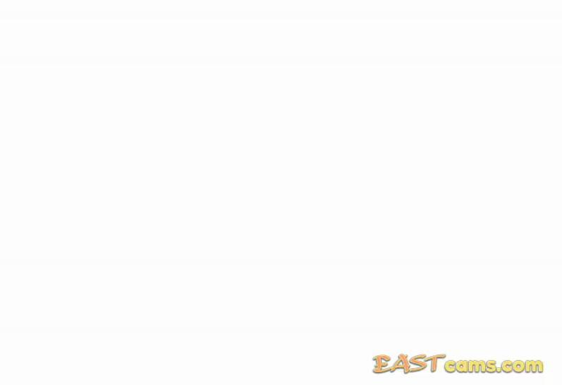 PAKISTANI PUSSY - video 1