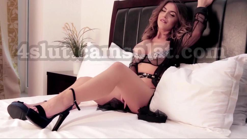 Vintage/masturbating/2 crack whore