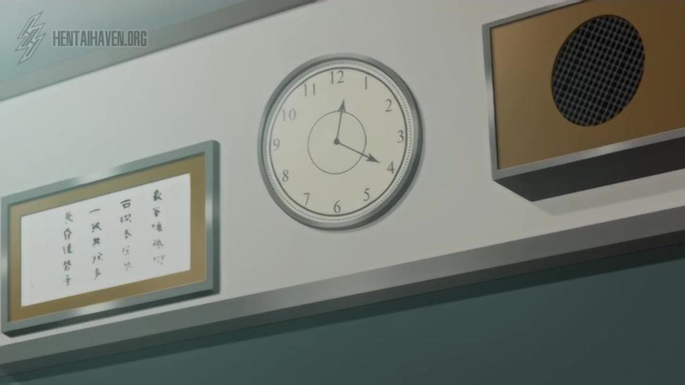 JK Bitch ni Shiboraretai - 01