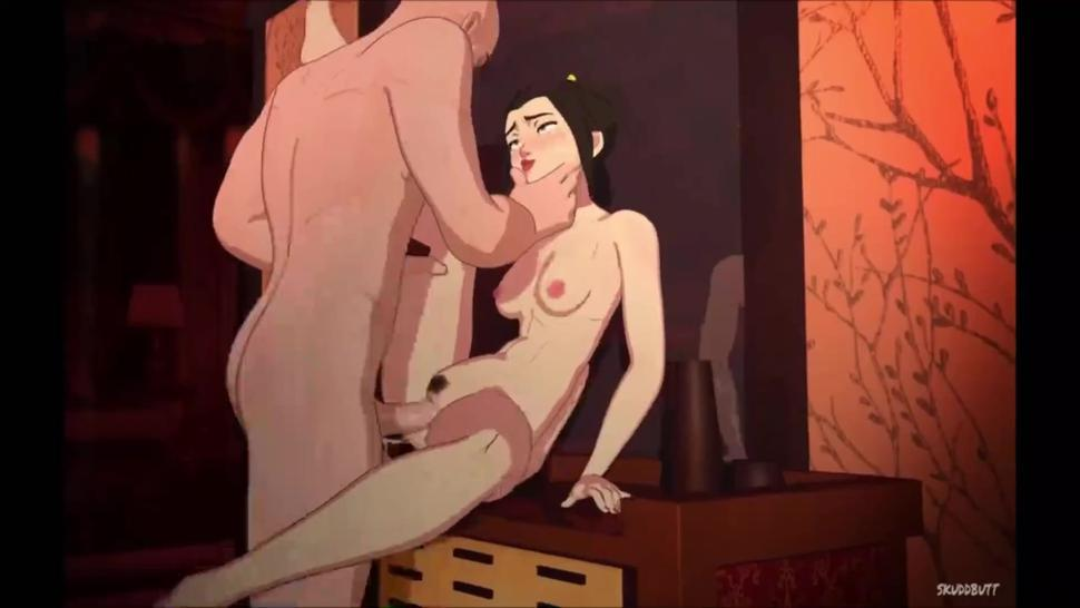 Avatar Hentai Veja Aqui - zee.gl/IRAIZ5
