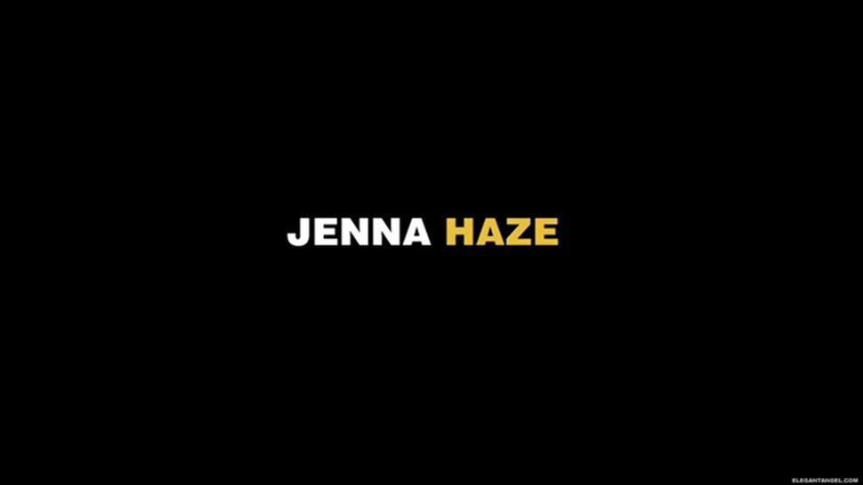 Amateur/blowjobs/is jenna haze perfect
