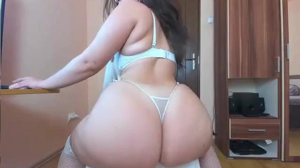 Brunette/brunette/porn