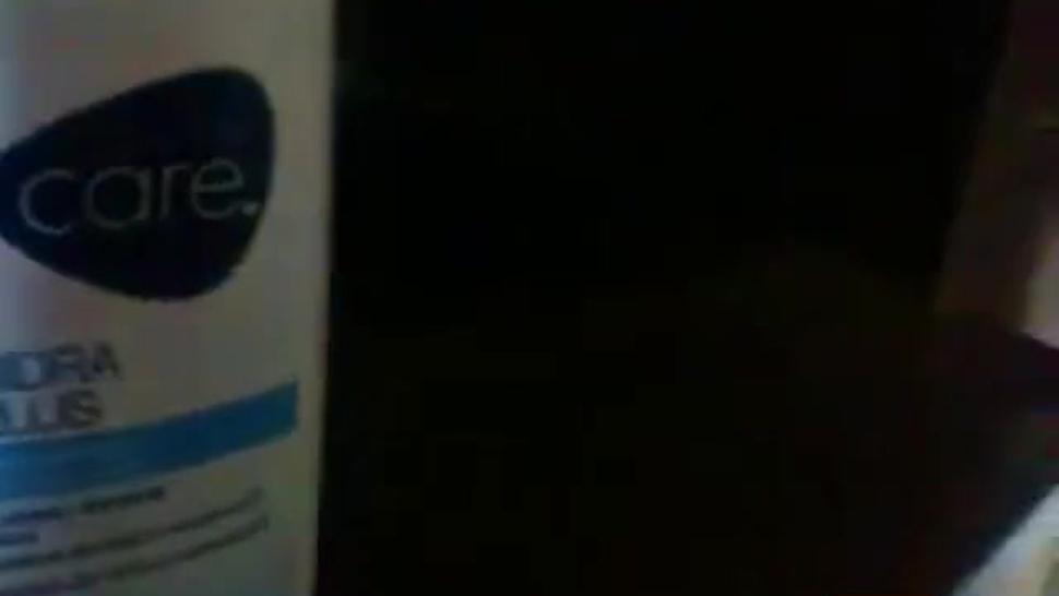 Site Edilene Nova Friburgo Show Cam