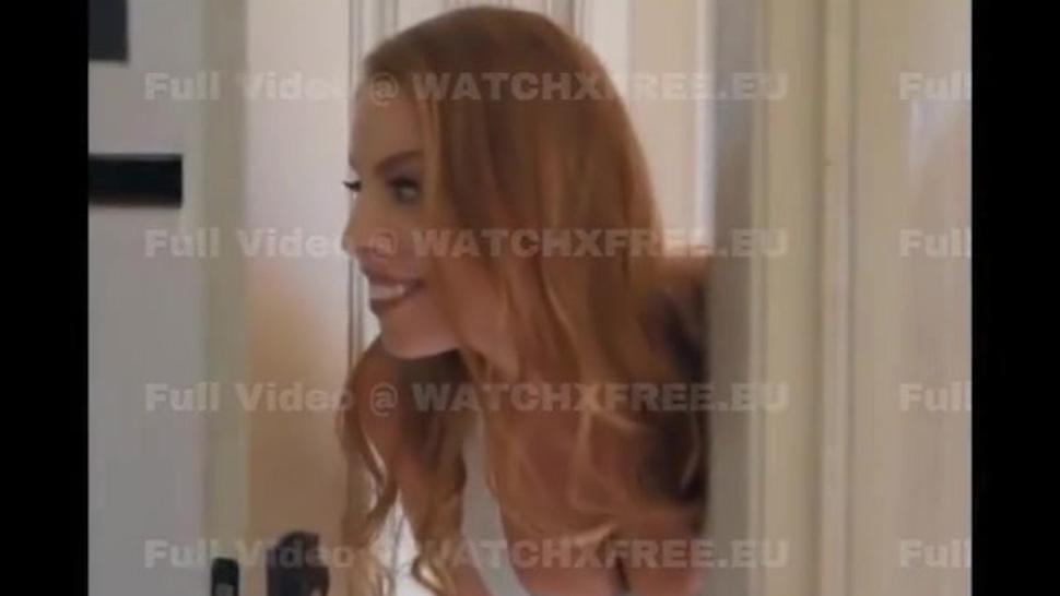 Big Boobs Lesbians Britney Amber, Kira Noir Turning The Tables Sex