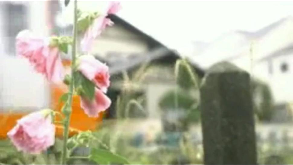 VKO-713 japanese milf lesbian