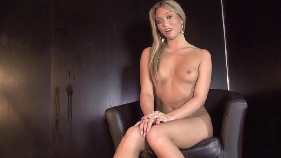 jessie andrews - video 1