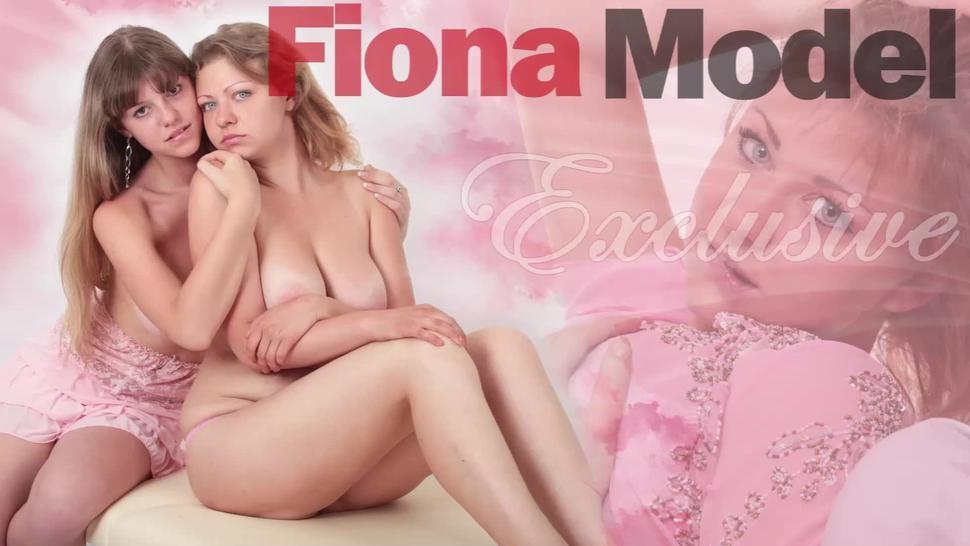 Fiona Model Video 037