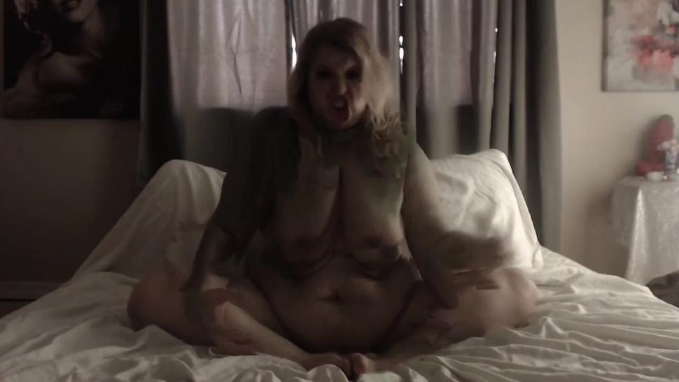 She Hulk Needs Huge Black Dick Up Fat Ass