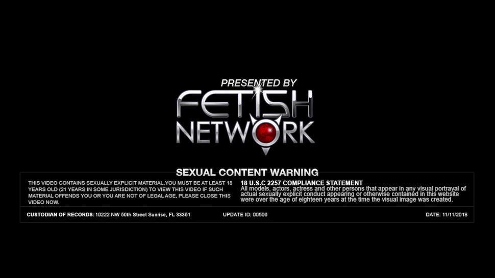 Asian Schoolgirls Vina Sky And Mi Ha Doan Get Fucked In A Dirty Basement