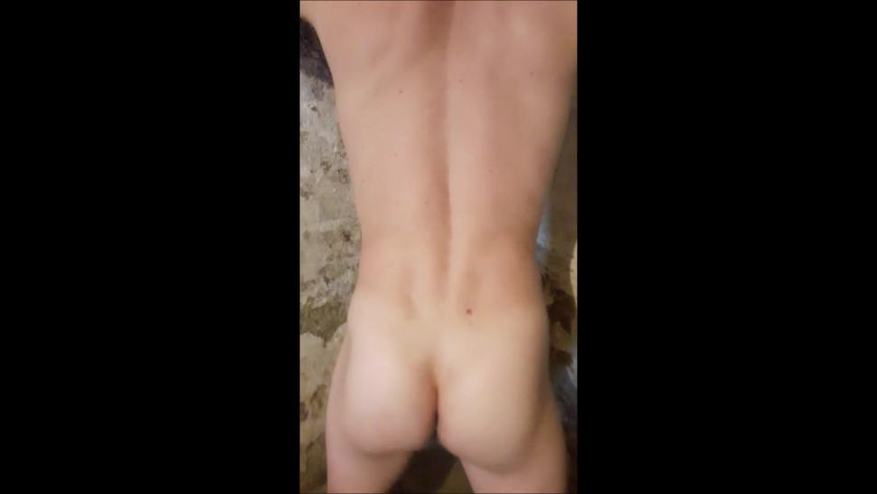 Amateur/fisting/trailer and in mistress