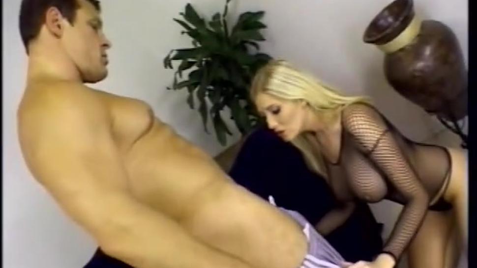 Her Ass Is So Tight - Acid Rain
