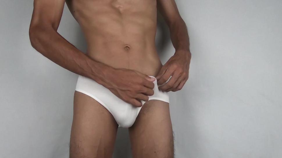 Hd/handjob/thai white part