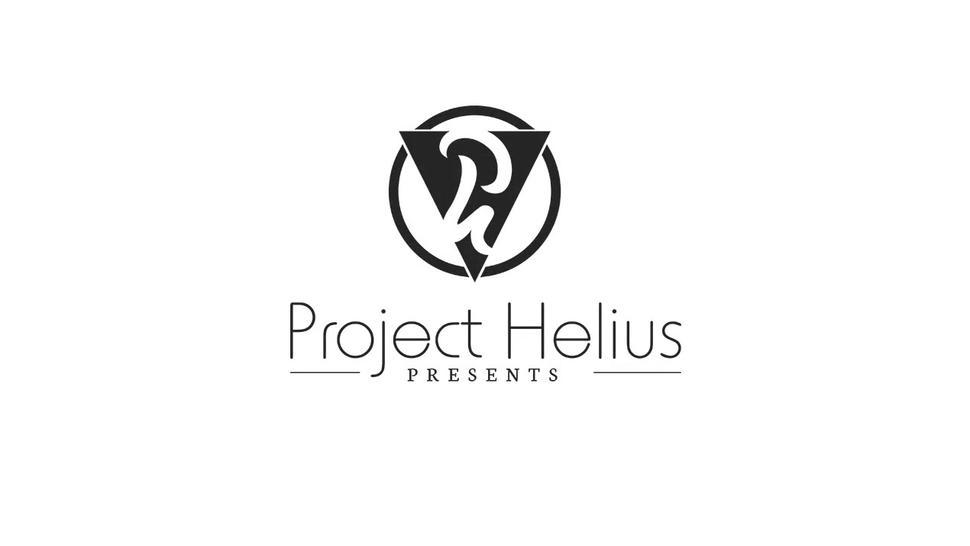 Fallen Doll: Operation Lovecraft [v0.28] [Project Helius] Cracked