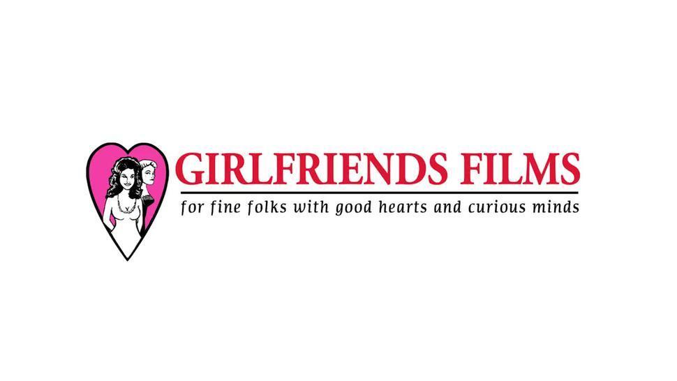 GirlfriendsFilms Lesbian MILF Tribbing Young Redhead