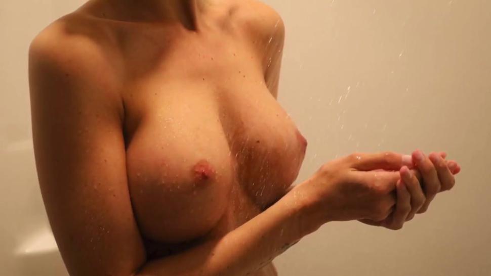 Tits Compilation!! Tits, Cum, Orgasm