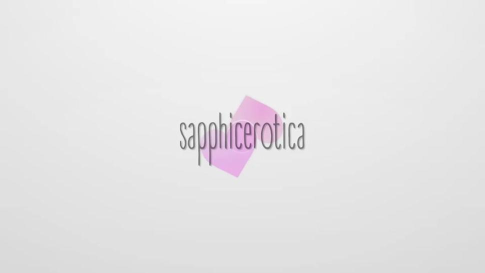 Sapphic Erotica Group Lesbian Lovers