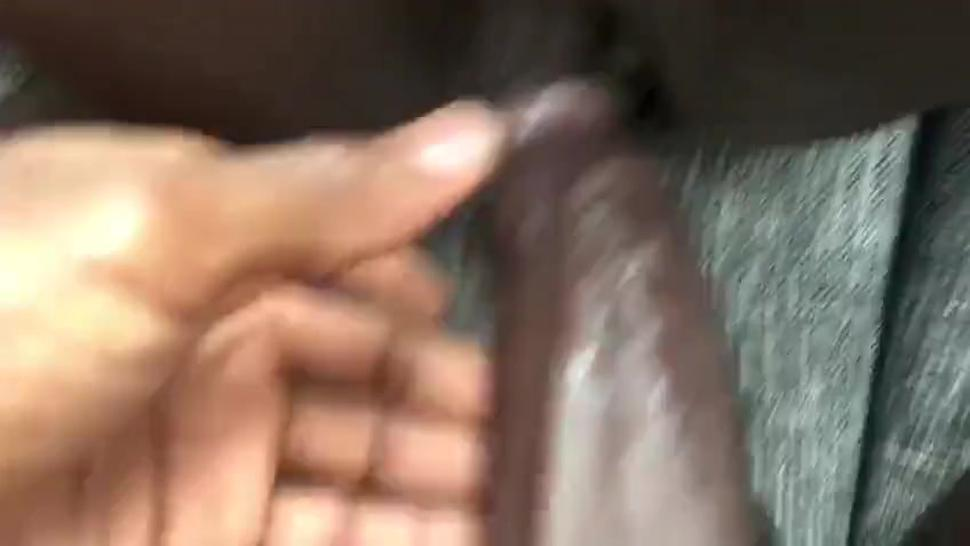 my kenyan girl has a hot fat pussy...sweet girl from kenyan
