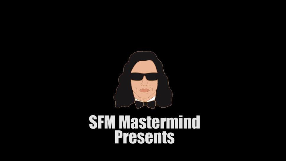 SFM MASTERMIND Mortal Kombat compilation 2. 1080p.mp4