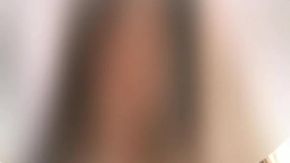 Thai girl video sex call & cum (free version) ??????????????? sex call ??????????????