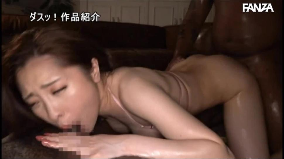 (japonesa) Asian college students are horny and want more of the same