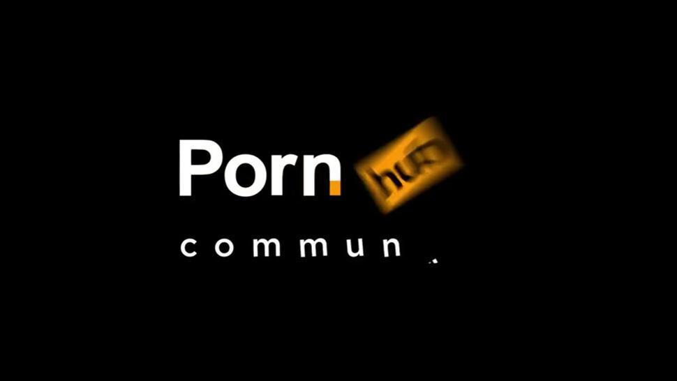 Español Con Una Italiana Actriz Porno En Hotel. Anal Sex