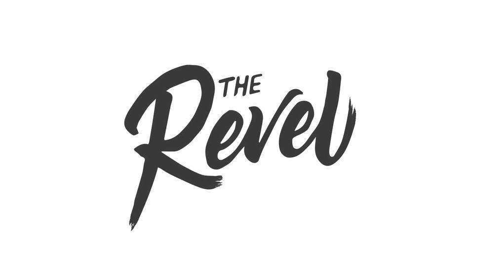 Alyssa Barbara @ the Revel