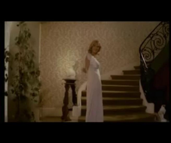 Vintage porn : Brigitte Lahaie