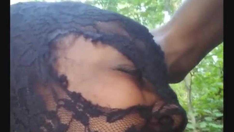 Ebony Bbw Extreme Throat/Face Screw Compilation!!!