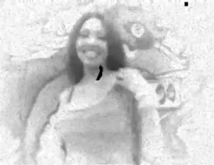 adrenalynn takes a ride! music video