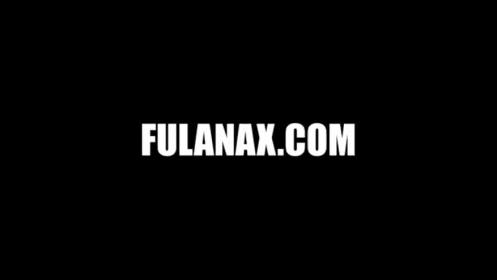 PENELOPE CUMS - FULANAX