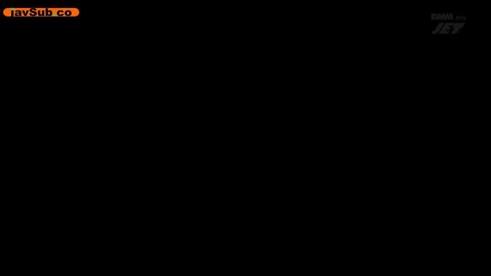 NGOD-068 [ENG SUB]