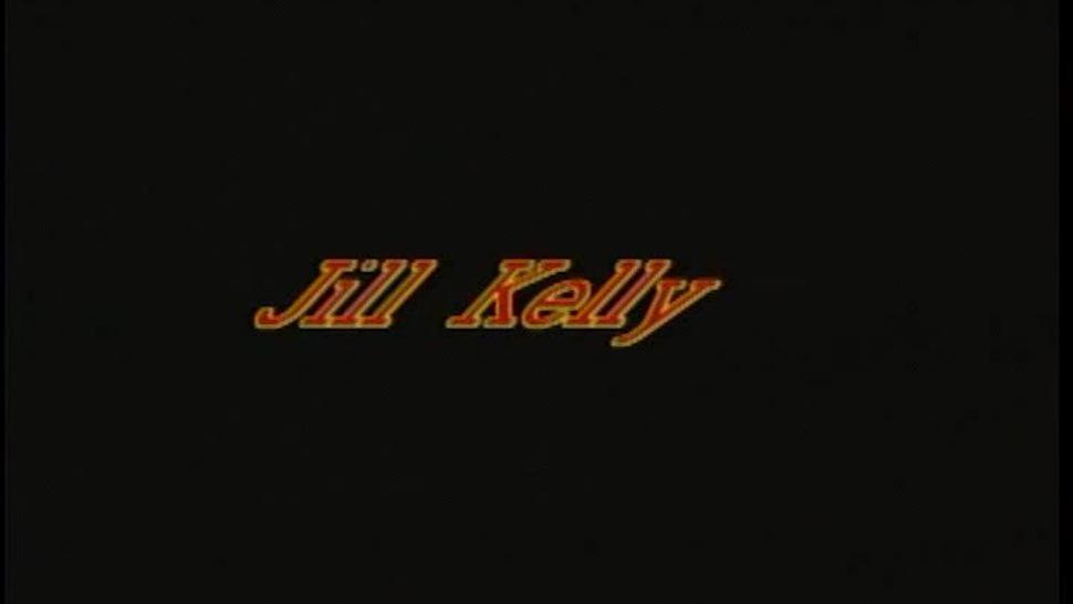 Jill Kelly Dr. Fellatio 4