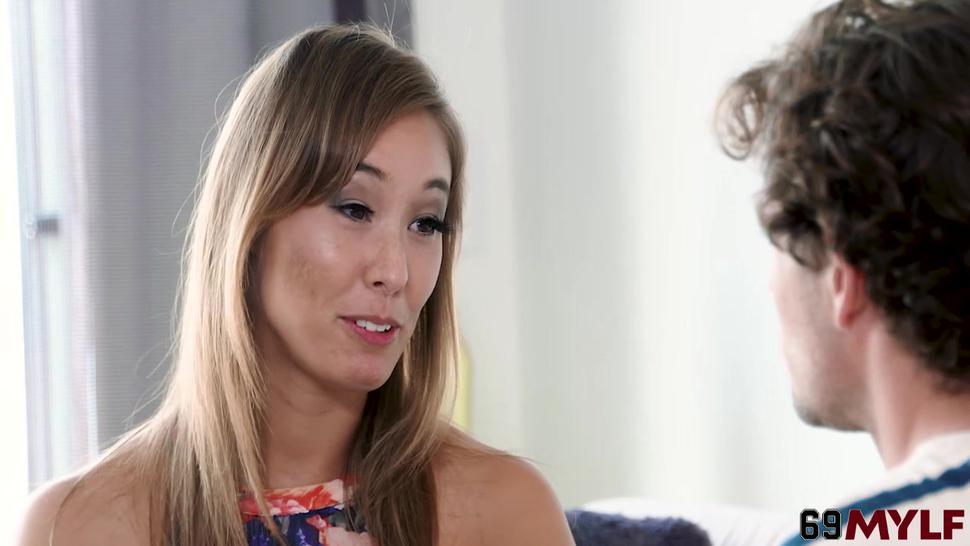 Christy Love Milf Young Fuck Buddy.mp4
