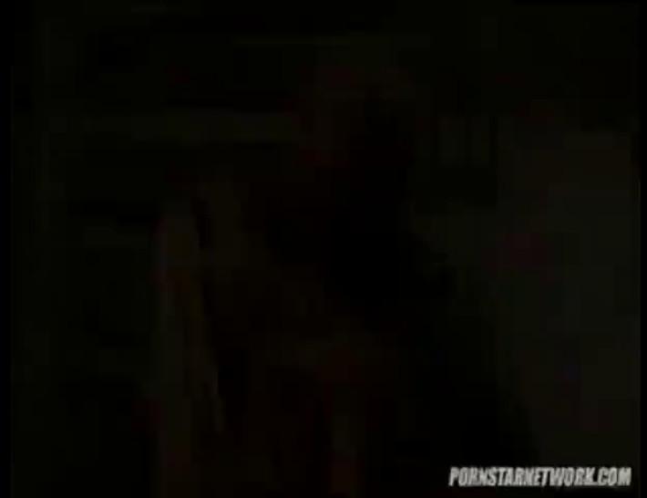 Devon and Jill Kelly threesome
