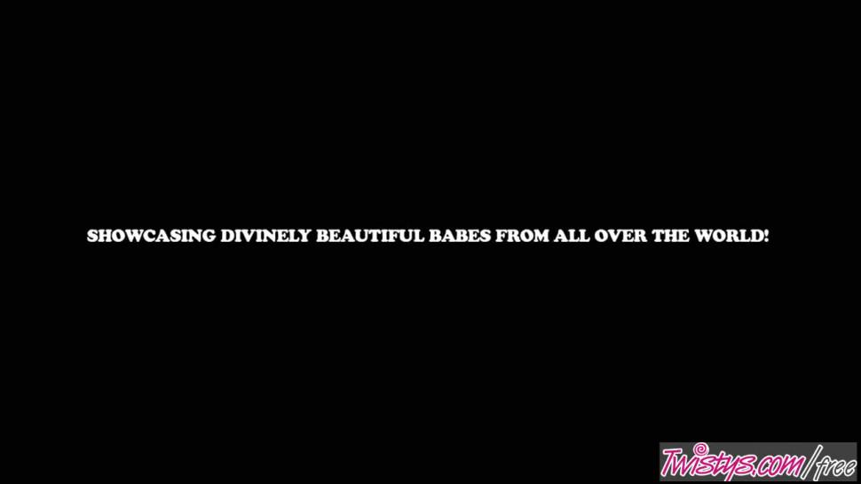 Twistys - Aimee Addison - Aimee To Please