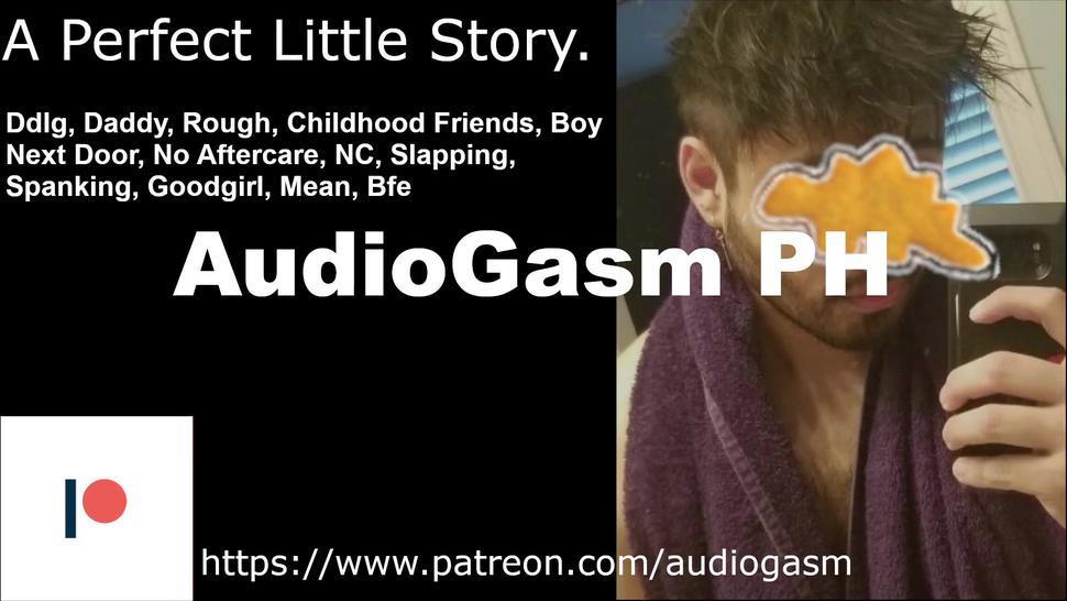 Ddlg, Hard Angry Dom, Audio Only, Asmr, Angry Sex, Goodgirl [Erotic Audio For Women]