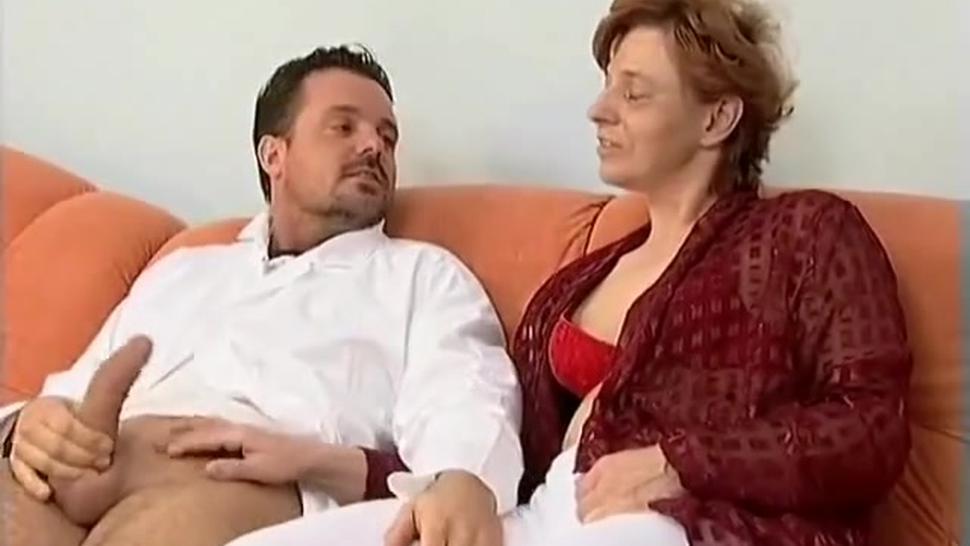 old moms needs hard sex