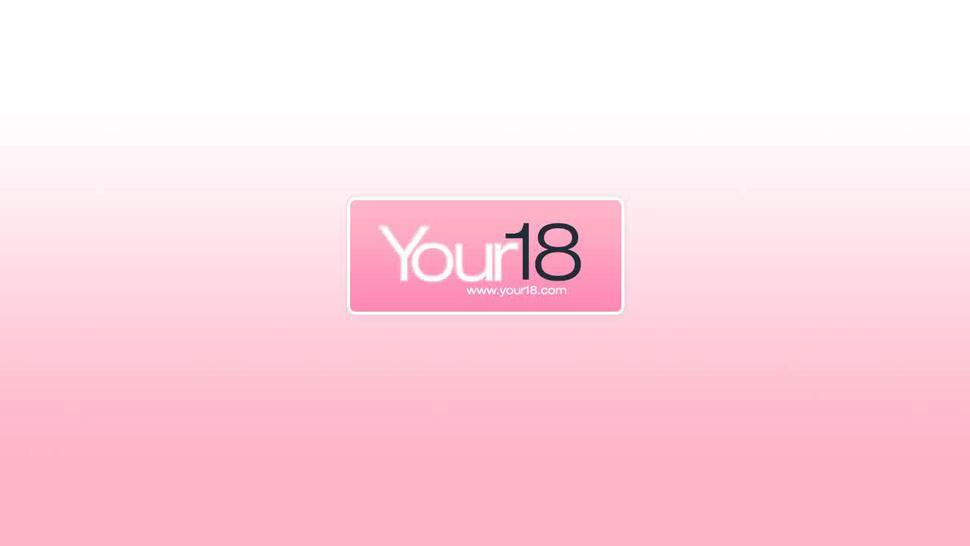 Your18 Rose aka Eva aka Mia aka Jessica Miller aka Cassie aka Temptation aka Anuschka