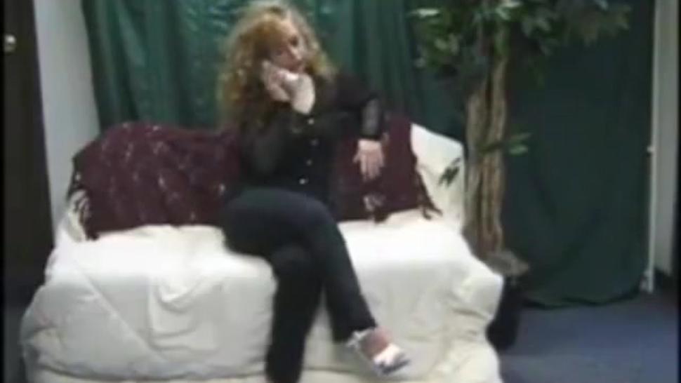 lesbian nylon foot worship stacy tiffani