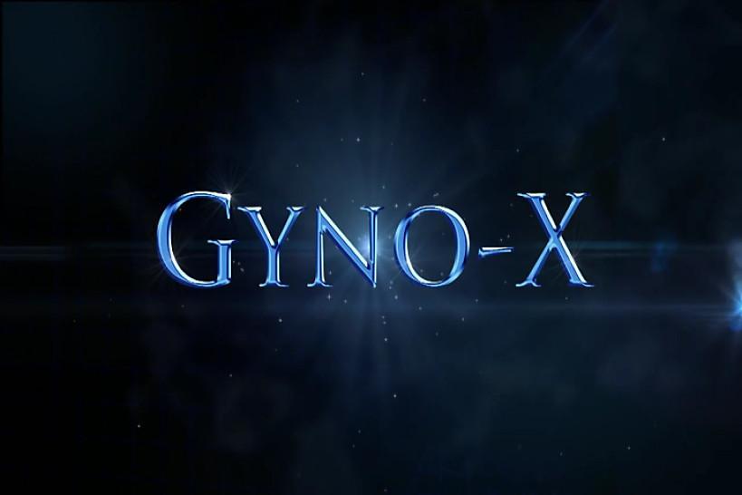 GYNO CLINIC - Laura Gyno Exam - video 2