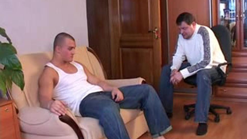 Busyt Russian Whore Payed And Fucked