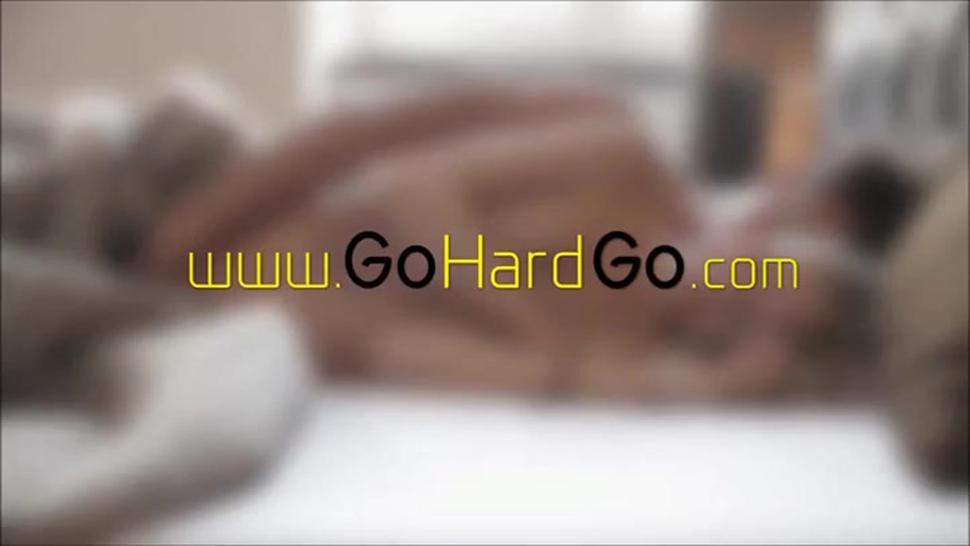 Handjob/massage/on time table mischa porn