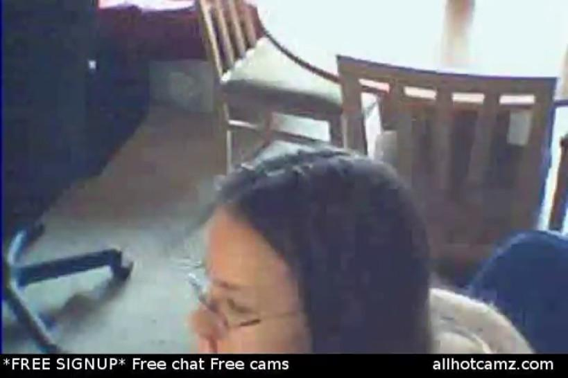 Naked webcam girly chatting free cam chat webcam amatuer sex cams one on on