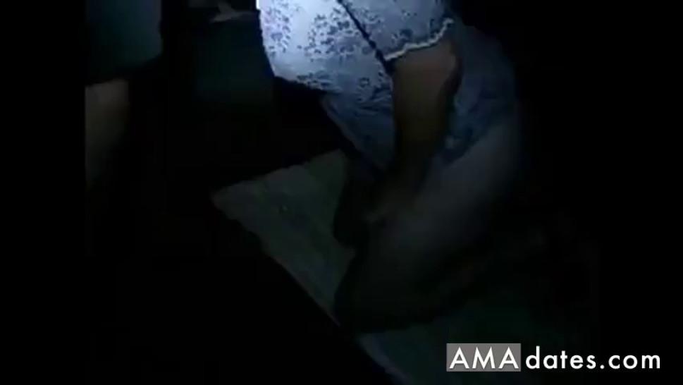 Pornokino adult theater - video 1