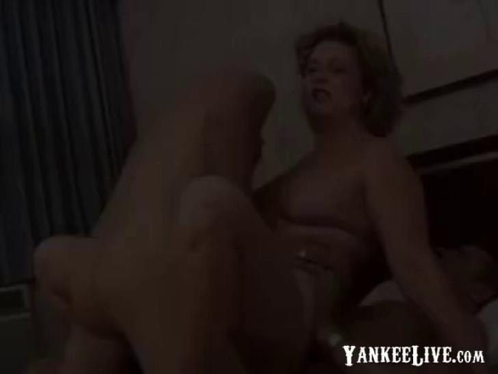 big beautiful woman double penetration wife share