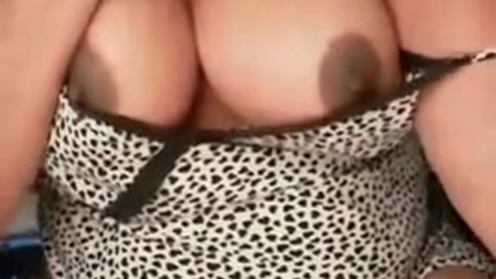 Beautiful sri lankan breast  ?????? ?????? ??? ???  ?? ????? ??????? model